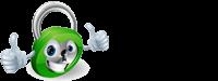 מנעולן-בבת-ים---לוגו