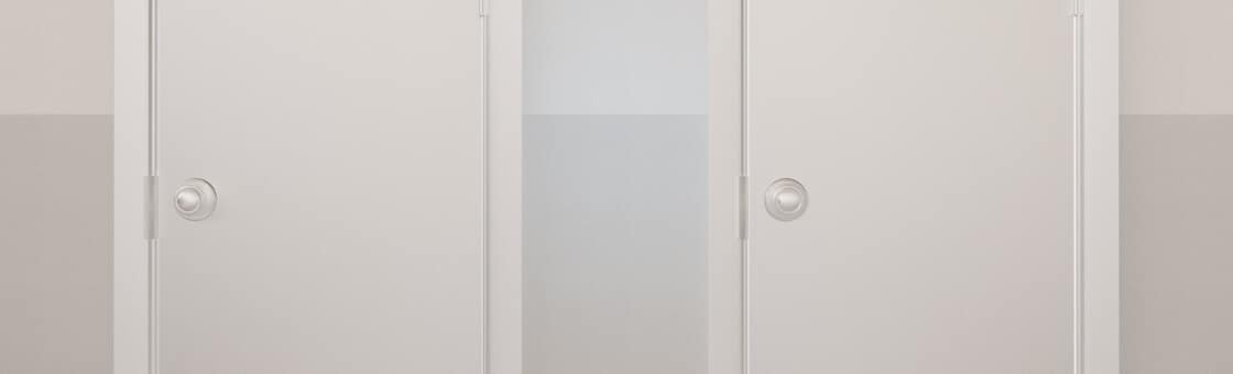 ציפוי דלתות מנעולן בבת ים פורץ מנעולים דלתות רב בריח